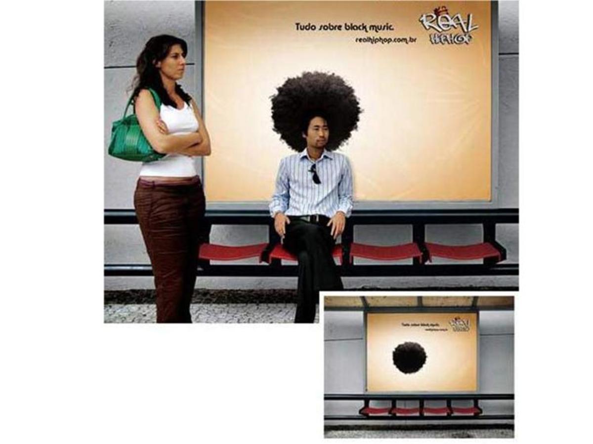 award-winning-ads-great-advertising-funny-ads