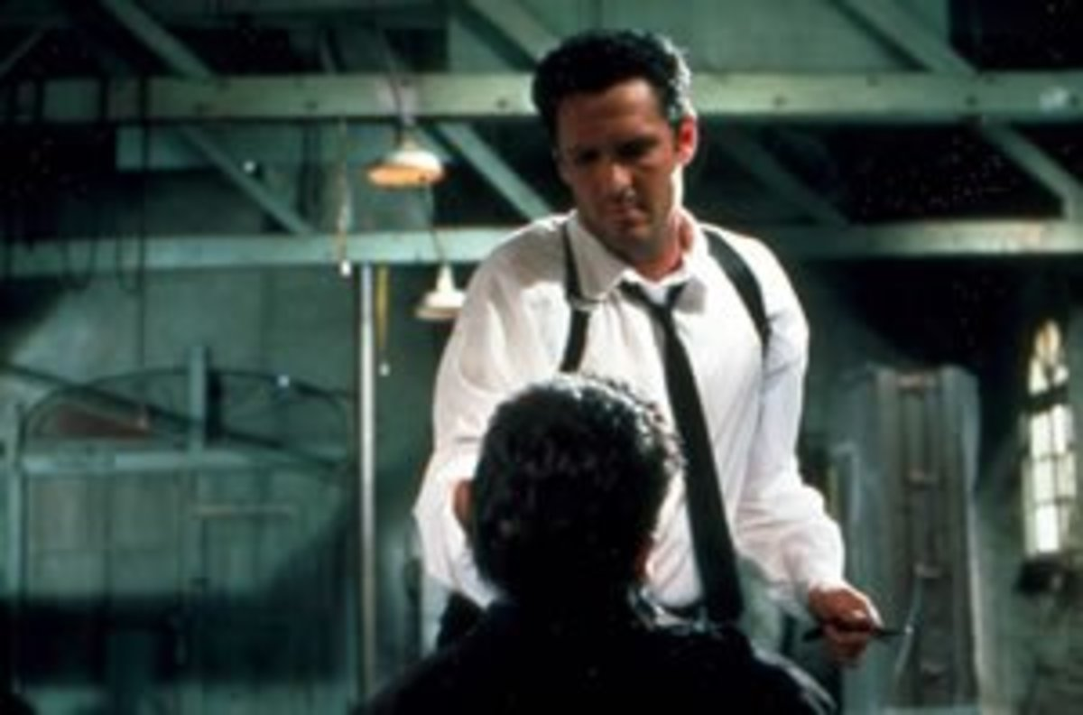 how-to-dress-like-the-guys-in-reservoir-dogs