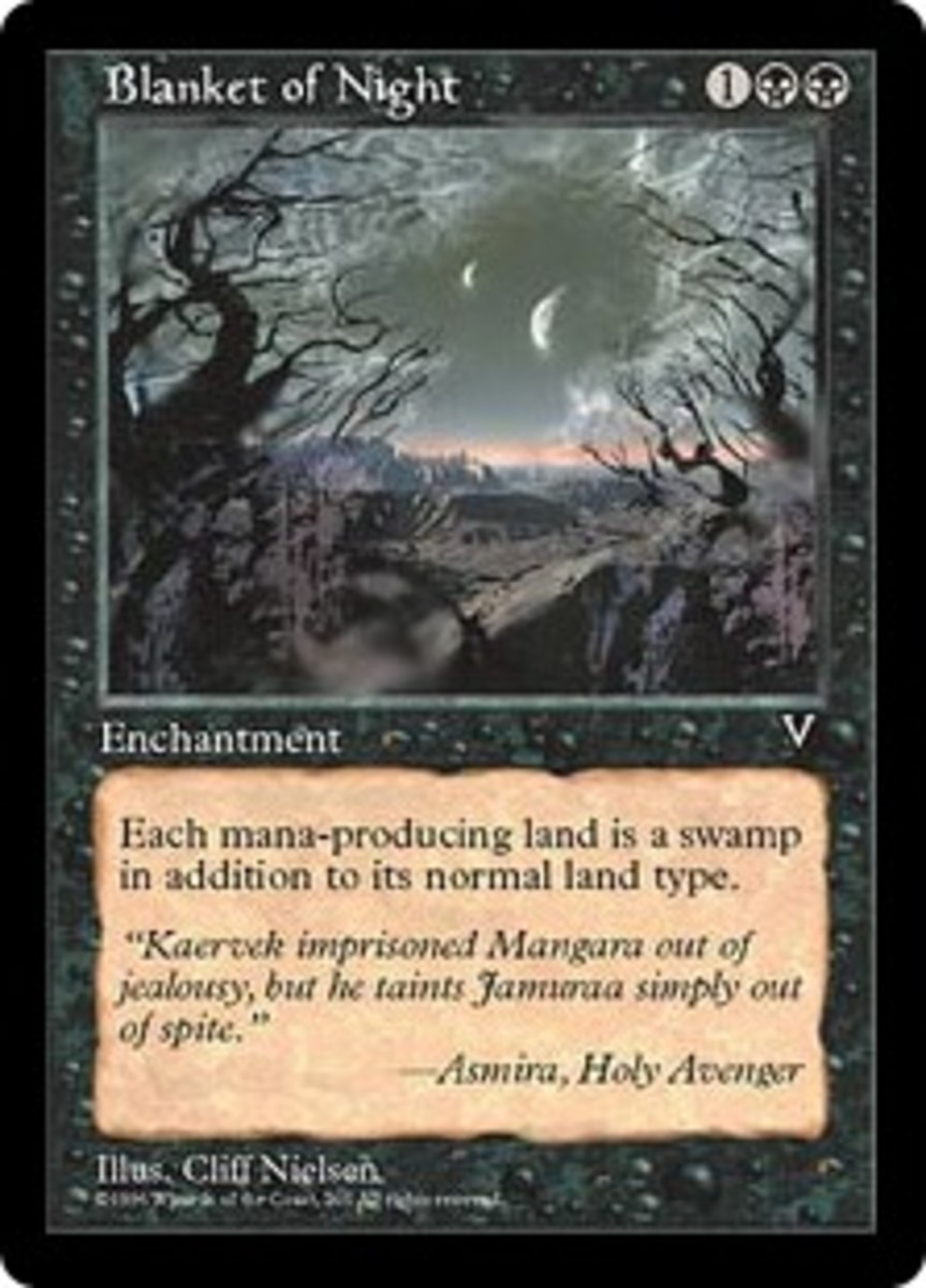 combos-for-budget-edh-or-commander-decks