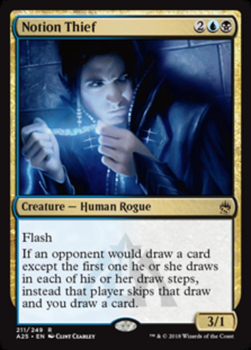 Budget Card Combos for Magic: The Gathering EDH Fun Decks