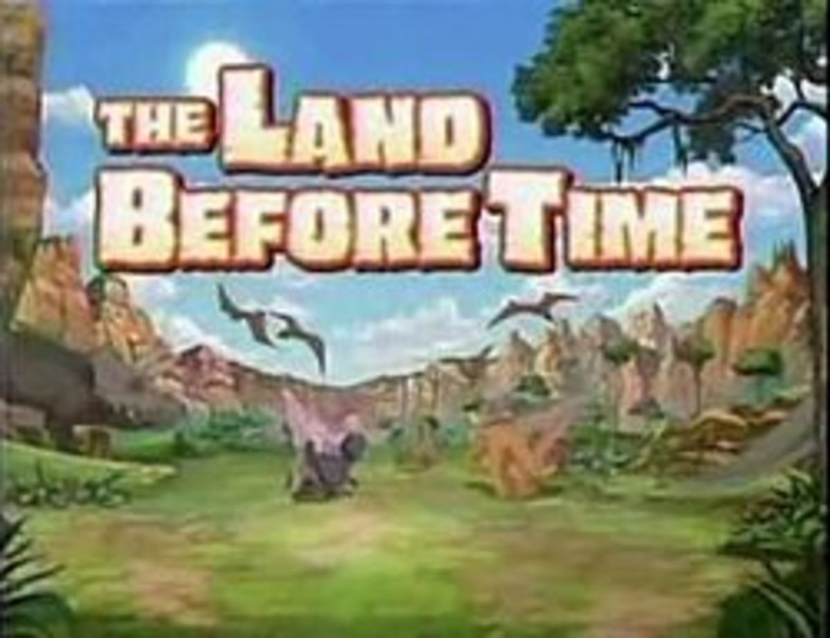the-land-before-time-30th-anniversary-a-look-back-at-everything-so-far