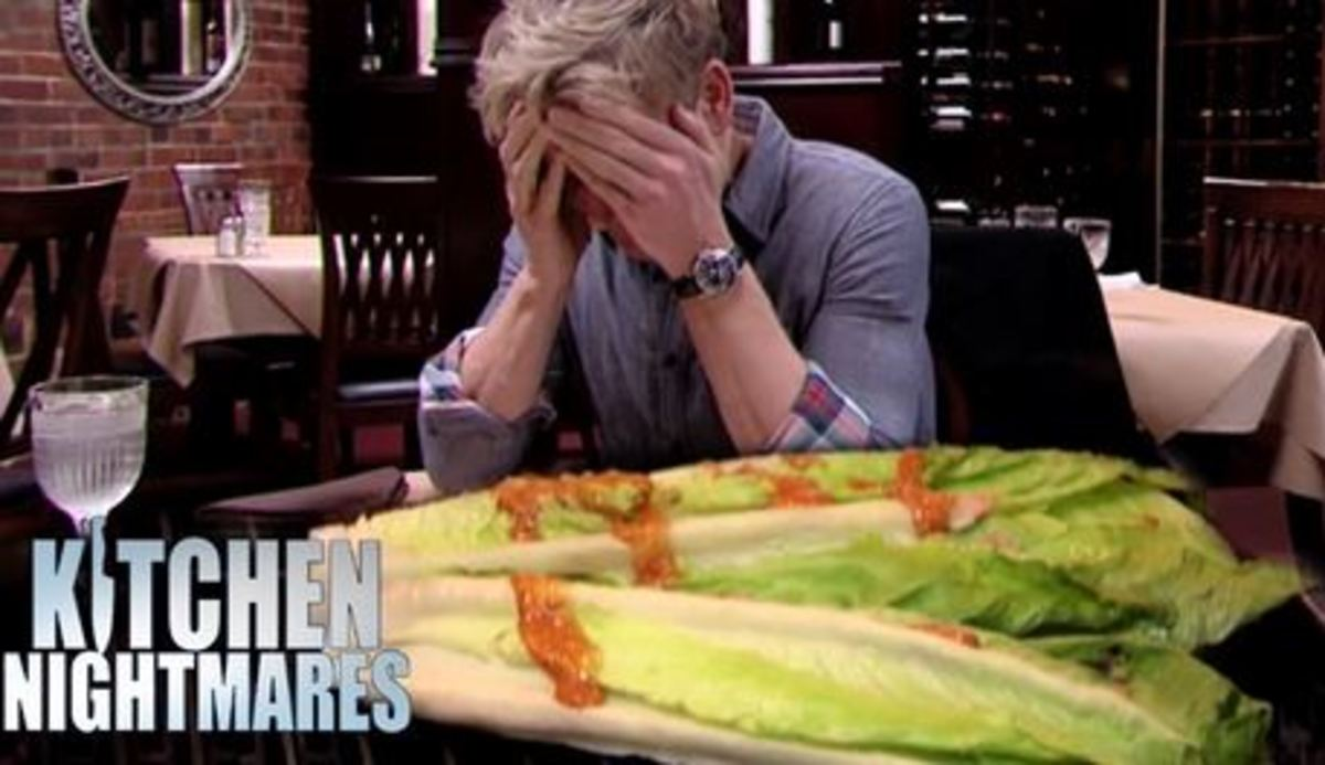 10-of-the-worst-dishes-in-gordon-ramsays-kitchen-nightmares