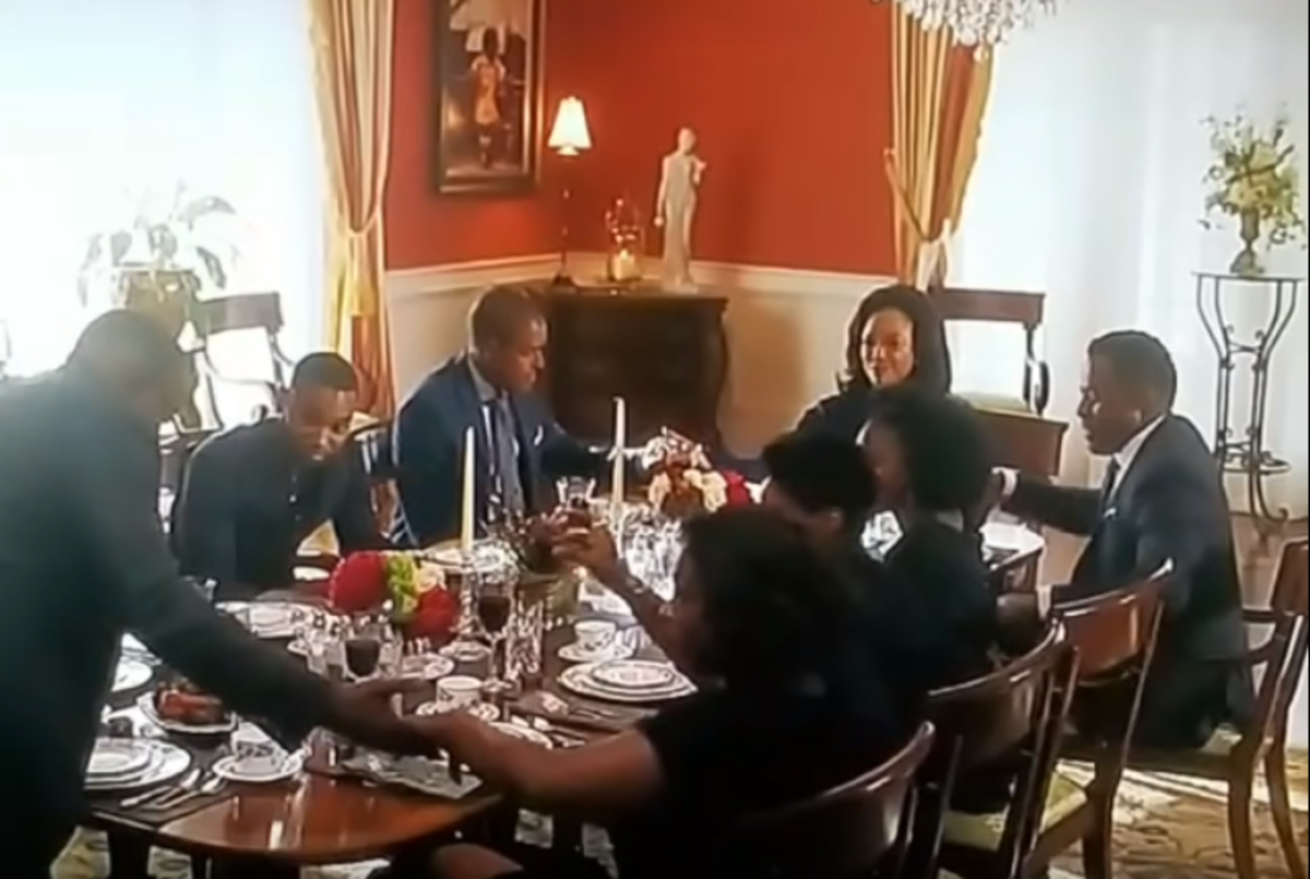 greenleaf-significant-of-the-table-settings-in-season-1-and-season-3