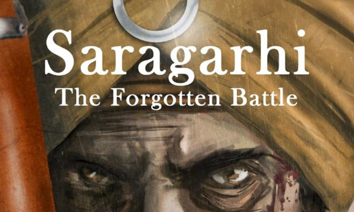 song-in-the-throat-of-deathbattle-of-saragrahi-1897