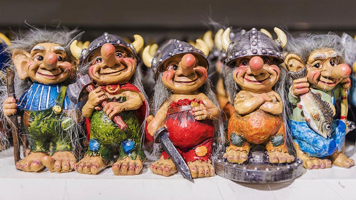 know-thy-enemy-know-thy-internet-troll
