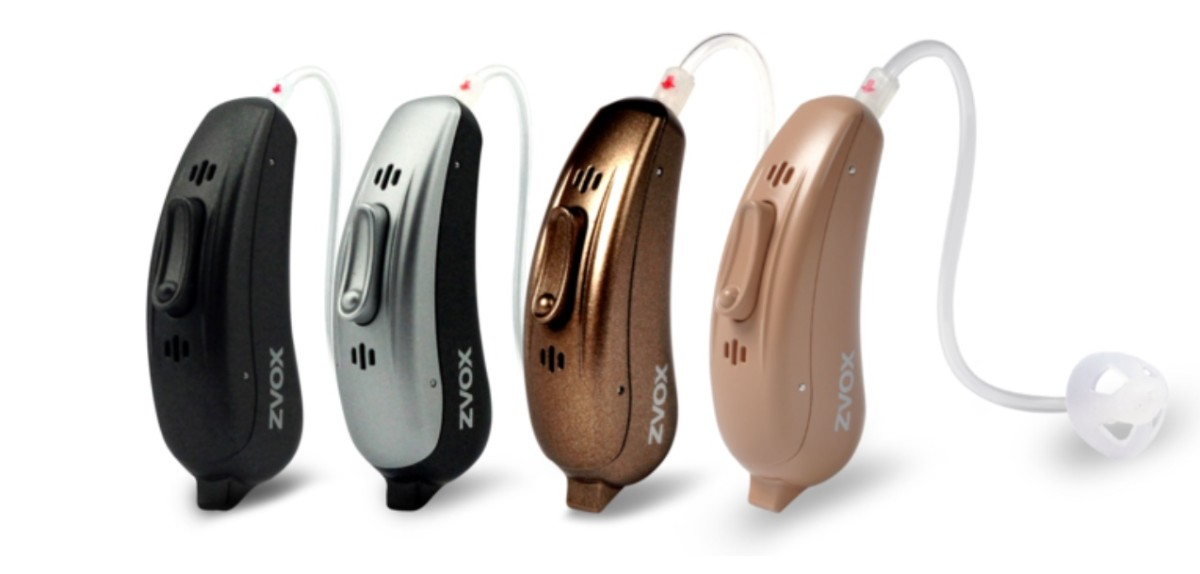 try-the-voicebud-vb20-hearing-amplifier-to-hear-better