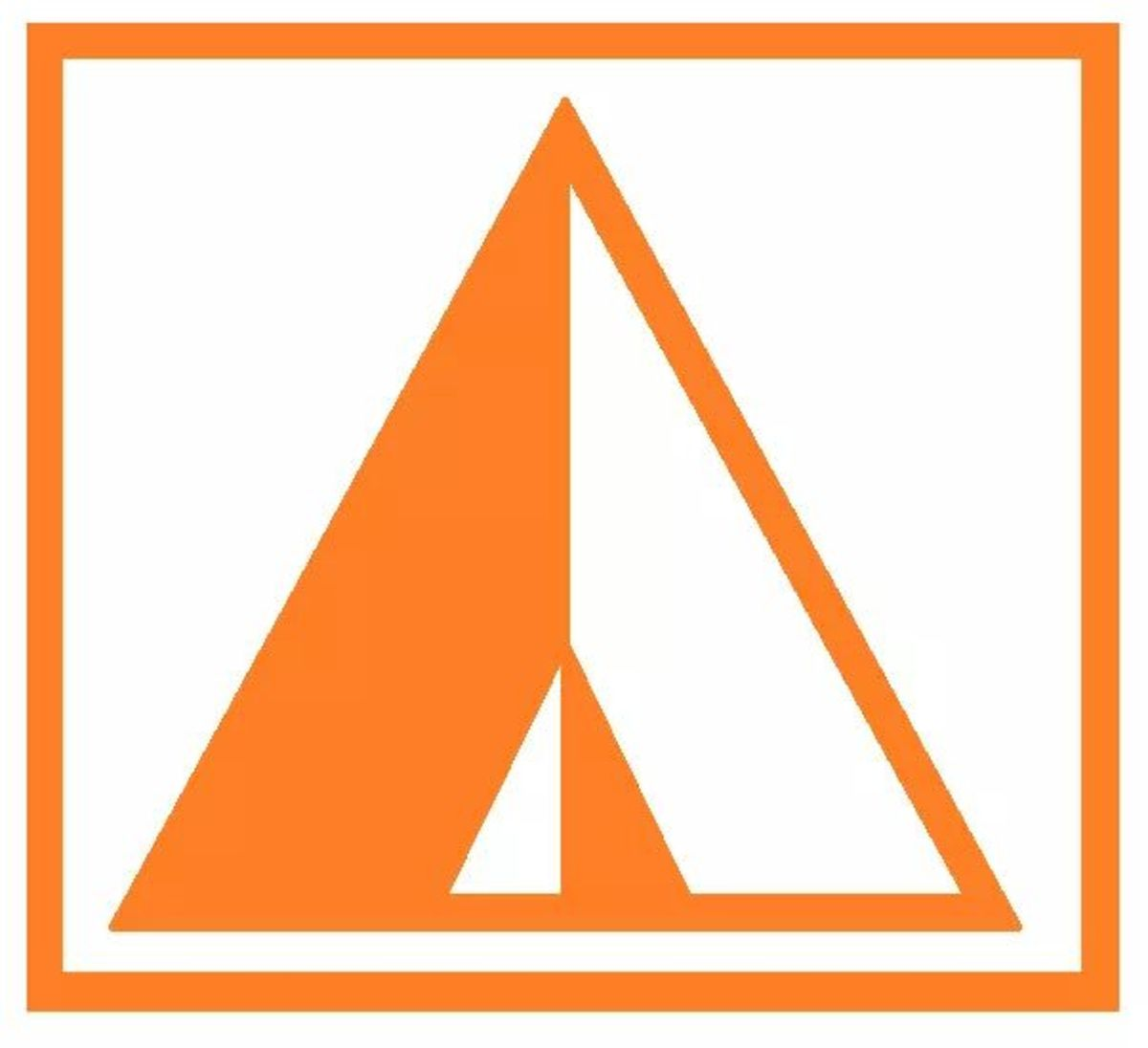 Credits to Radio Wigwam for their logo.