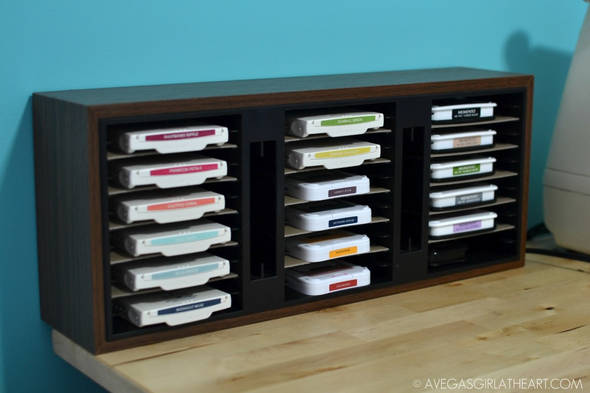 how-to-organize-your-papercraft-supplies