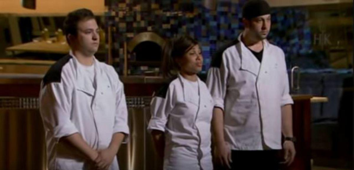 ten-memorable-moments-in-gordon-ramsays-hells-kitchen