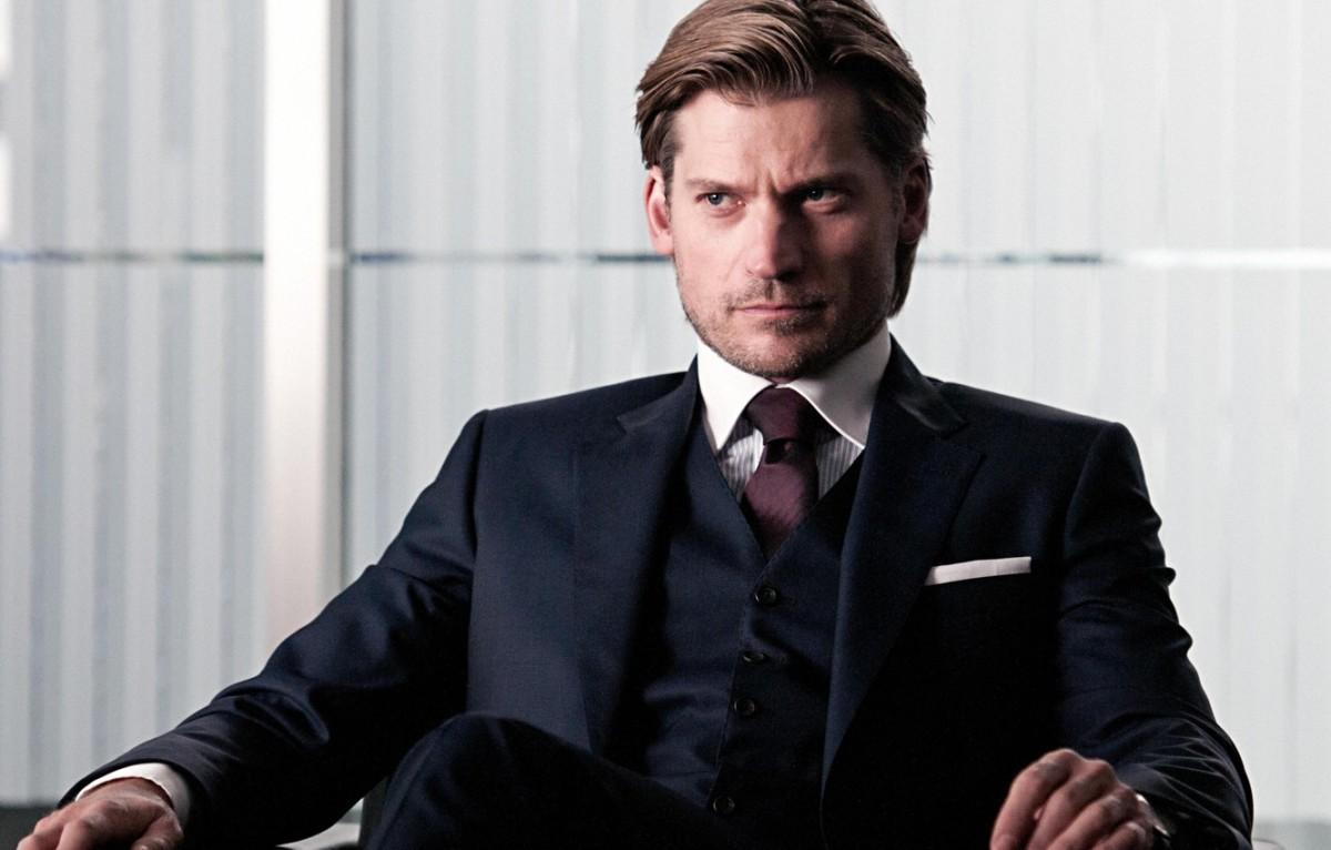 Nikolaj Coster-Waldau, a Danish actor, famous leo celebrity (born 27 July) | Leo Zodiac Sign: 10 Things You Need to Know