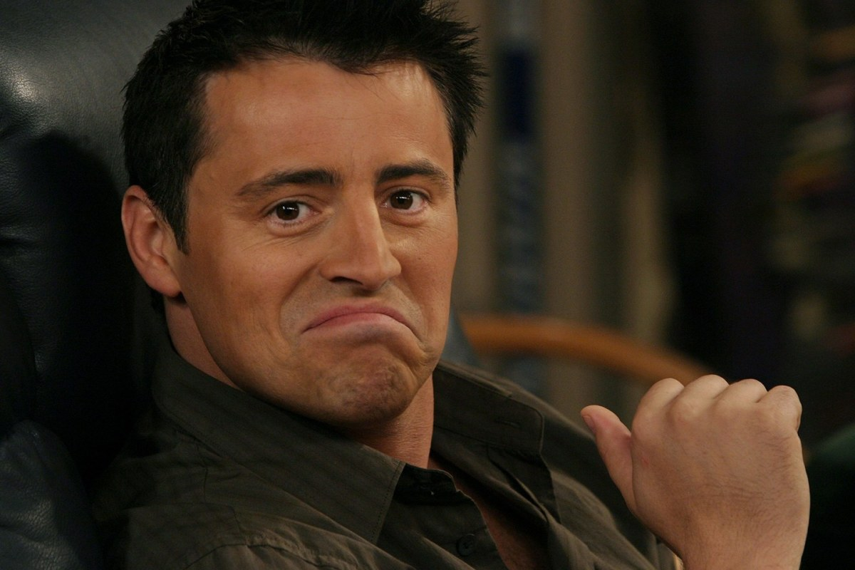 Matthew LeBlanc, an American actor, comedian, famous Leo celebrity ( born July 25) | Leo Zodiac Sign: 10 Things You Need to Know