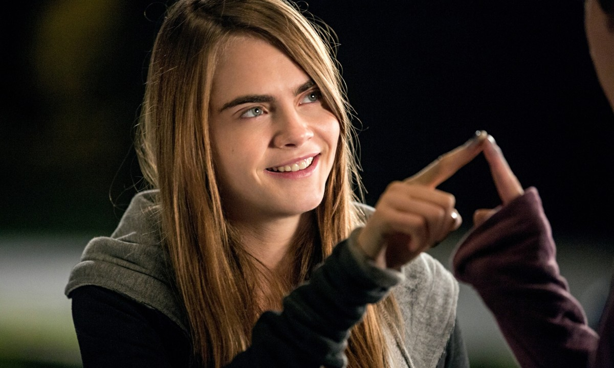 Cara Delevingne, an English model, singer and actress, famous Leo celebrity (born 12 August) | Leo Zodiac Sign: 10 Things You Need to Know