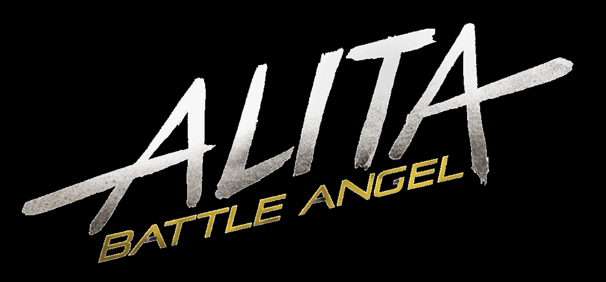 Alita Battle Angel Review (Contains Spoilers)