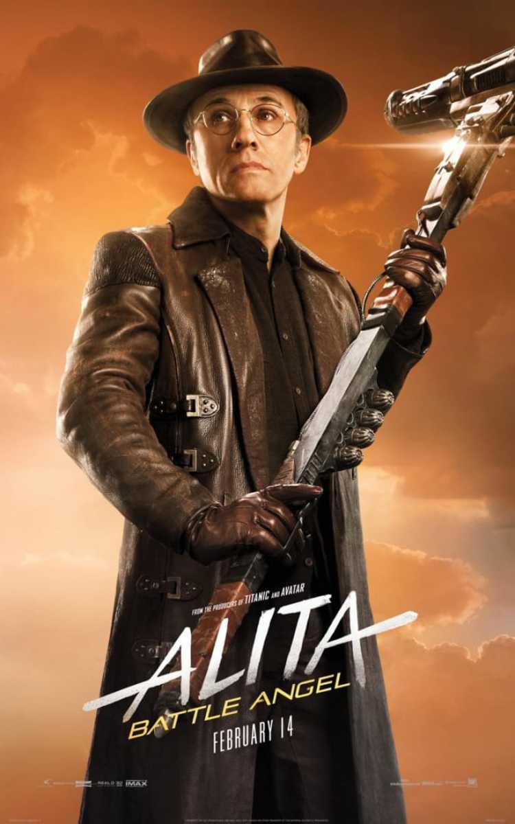 alita-battle-angel-review