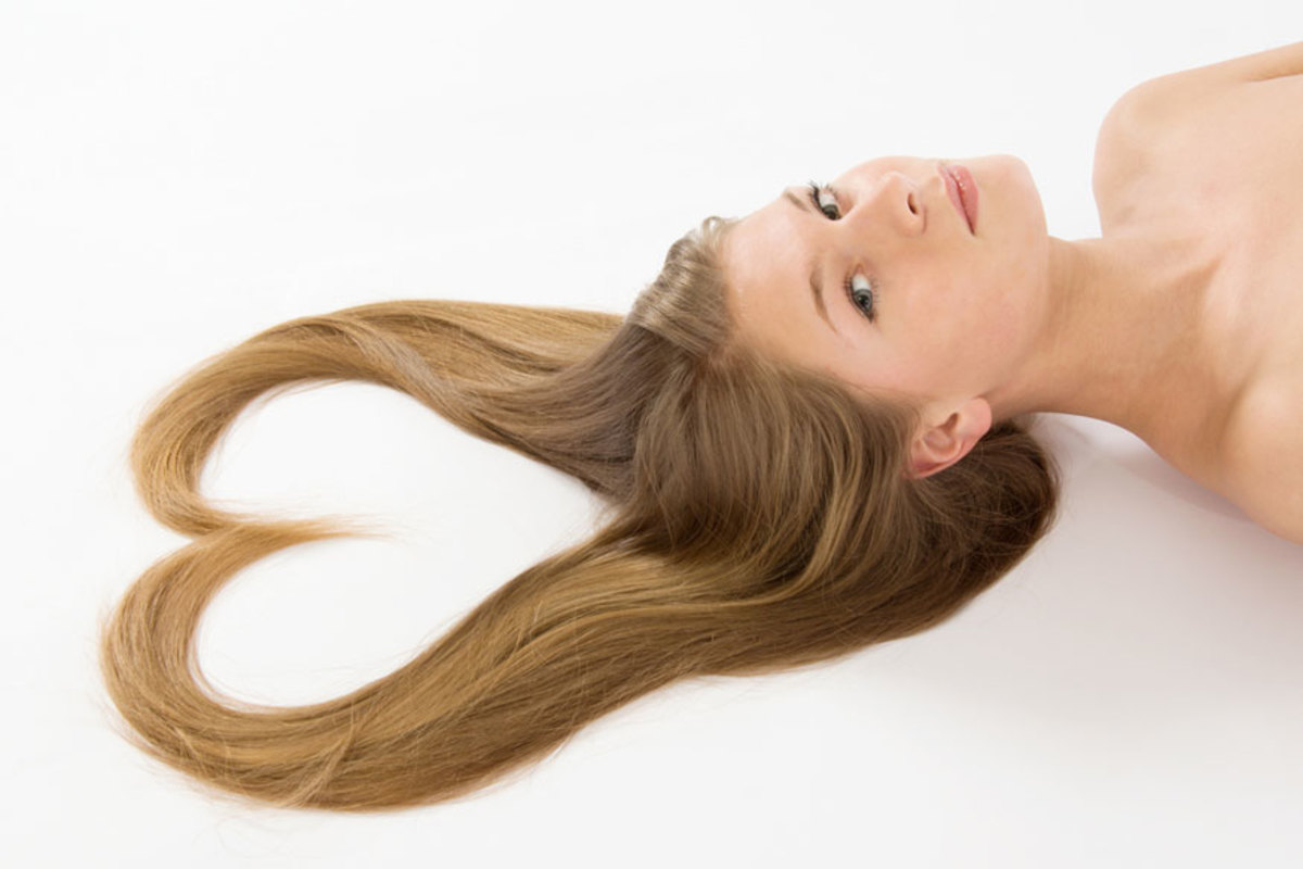 how-to-repair-your-damaged-hair-at-home