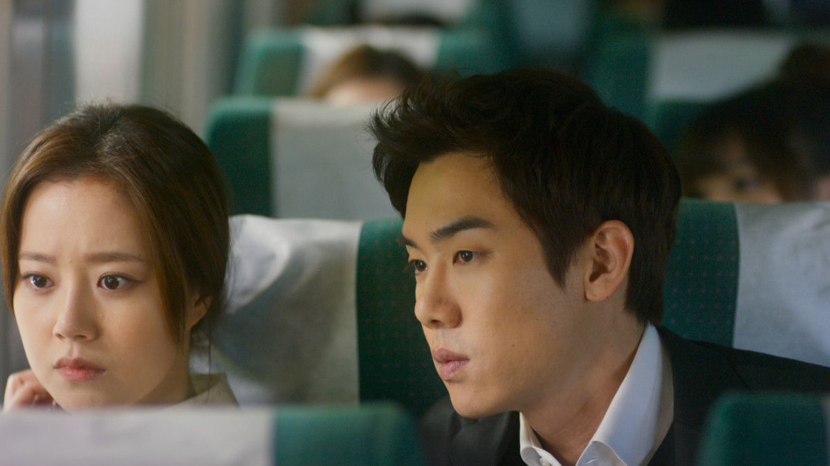 Mood of the Day   Top 10 Korean Romantic Movies of All Time