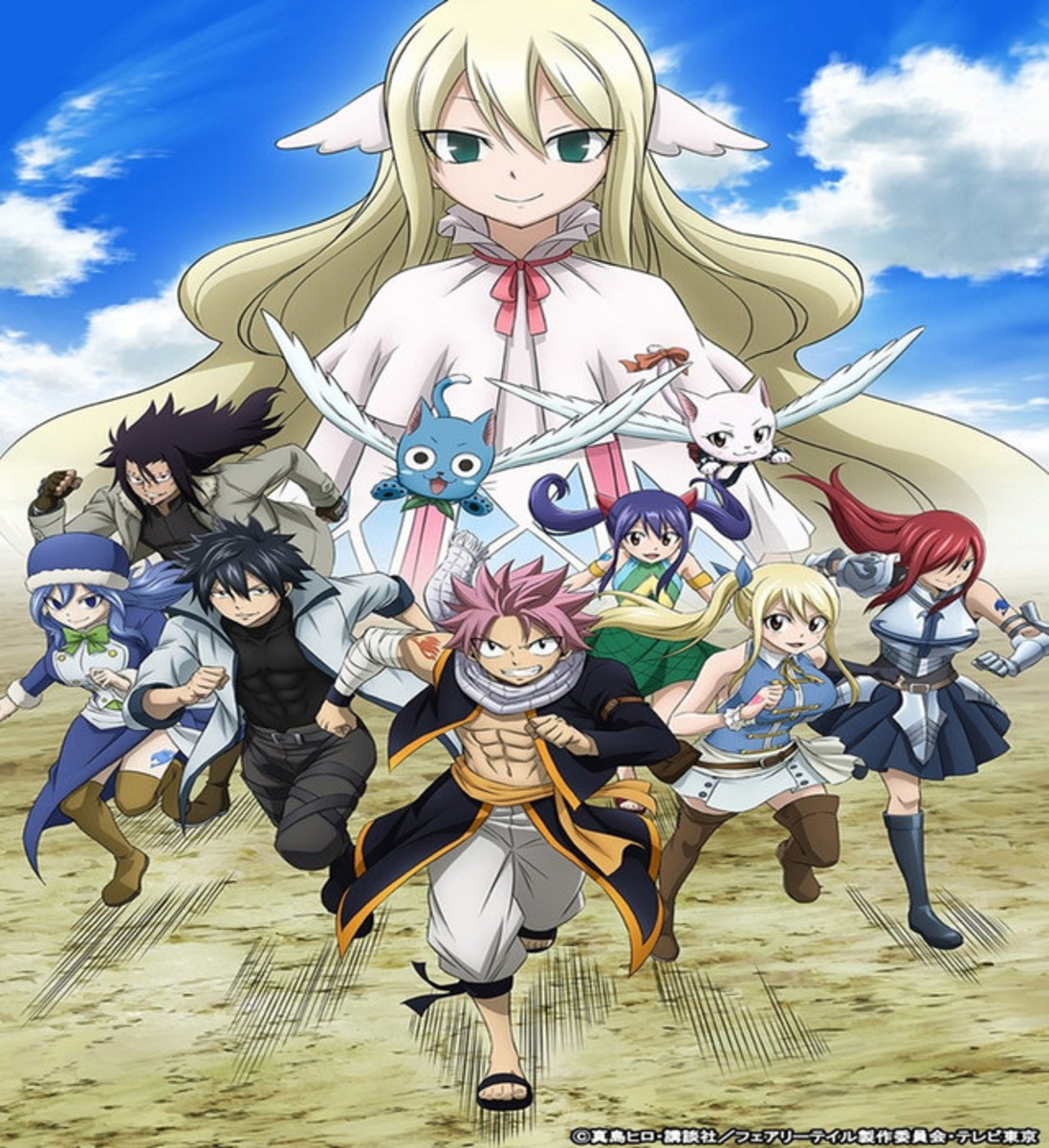the-best-5-funny-moments-in-fairy-tail
