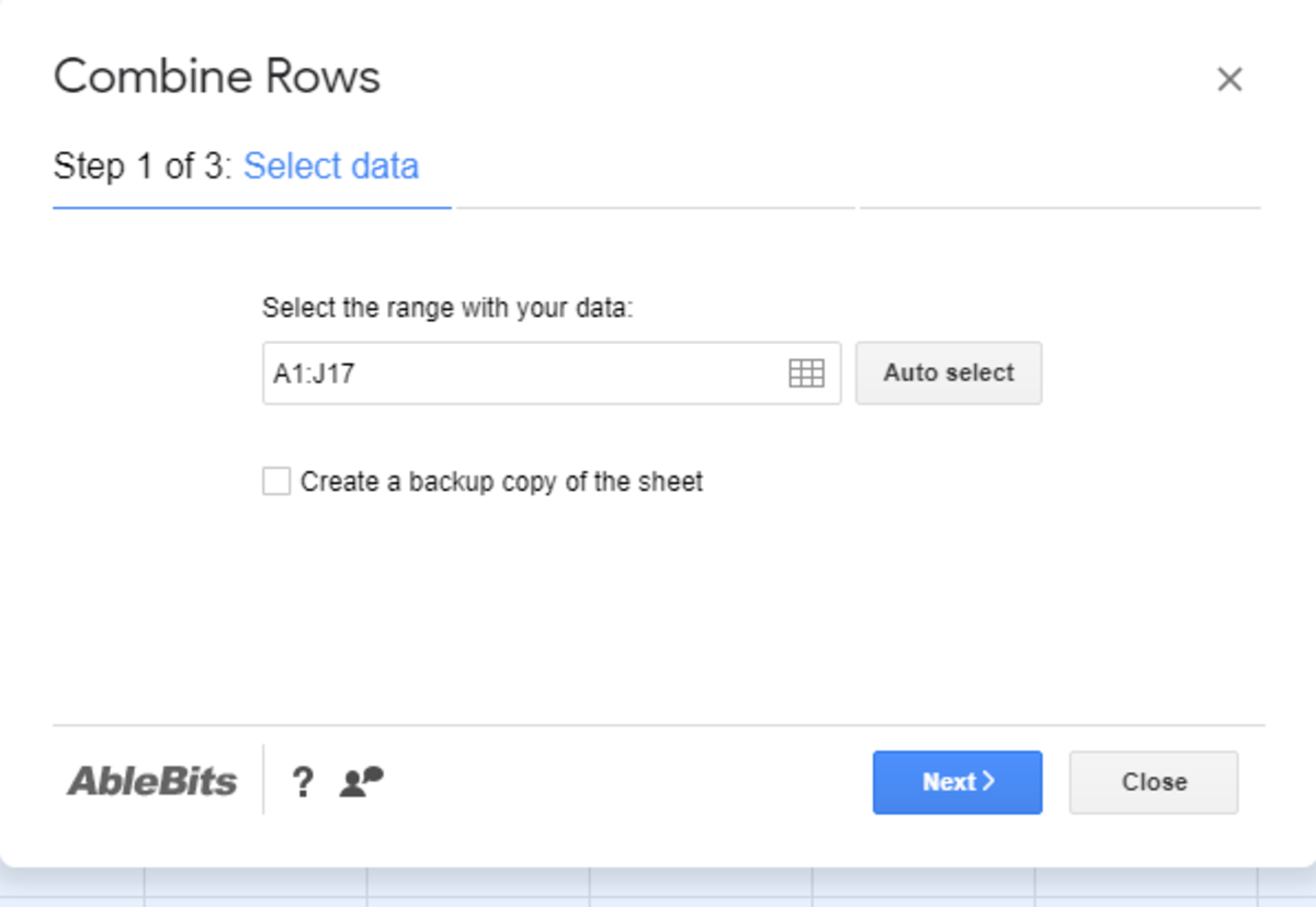 how-to-combine-rows-in-google-spreadsheet