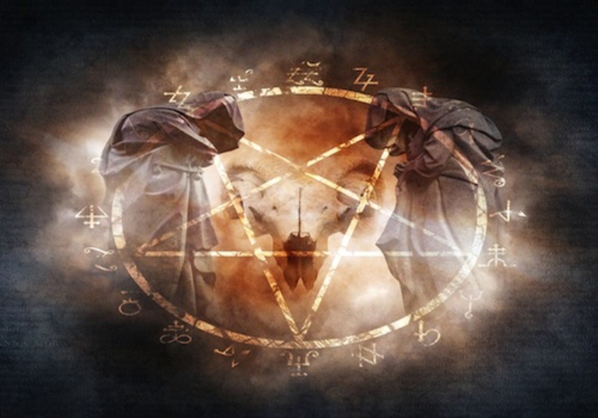 witchcraft-wicca-and-that-old-black-magic