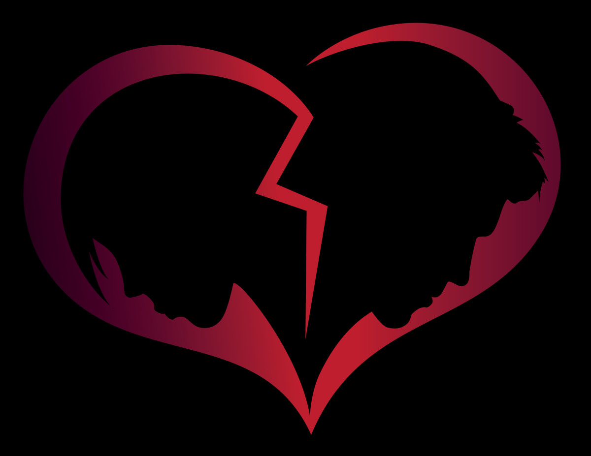 it-takes-15-months-and-27-days-to-forget-an-intimate-lover