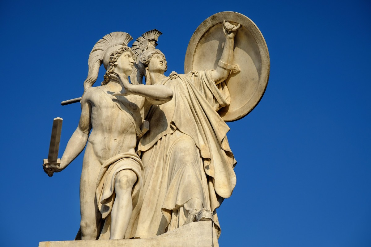 100-most-powerful-gods-and-goddesses-of-war