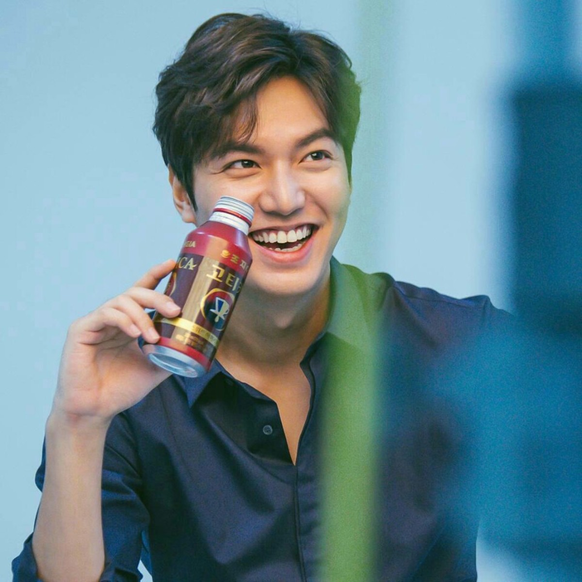 12 Lee Min Ho Dramas and Movies You'll Love to Re-Watch