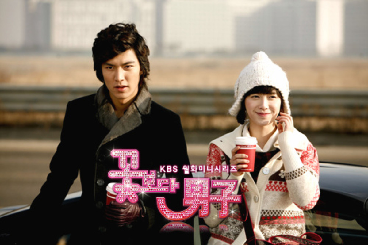 12-best-lee-min-ho-dramas-and-movies-to-re-watch