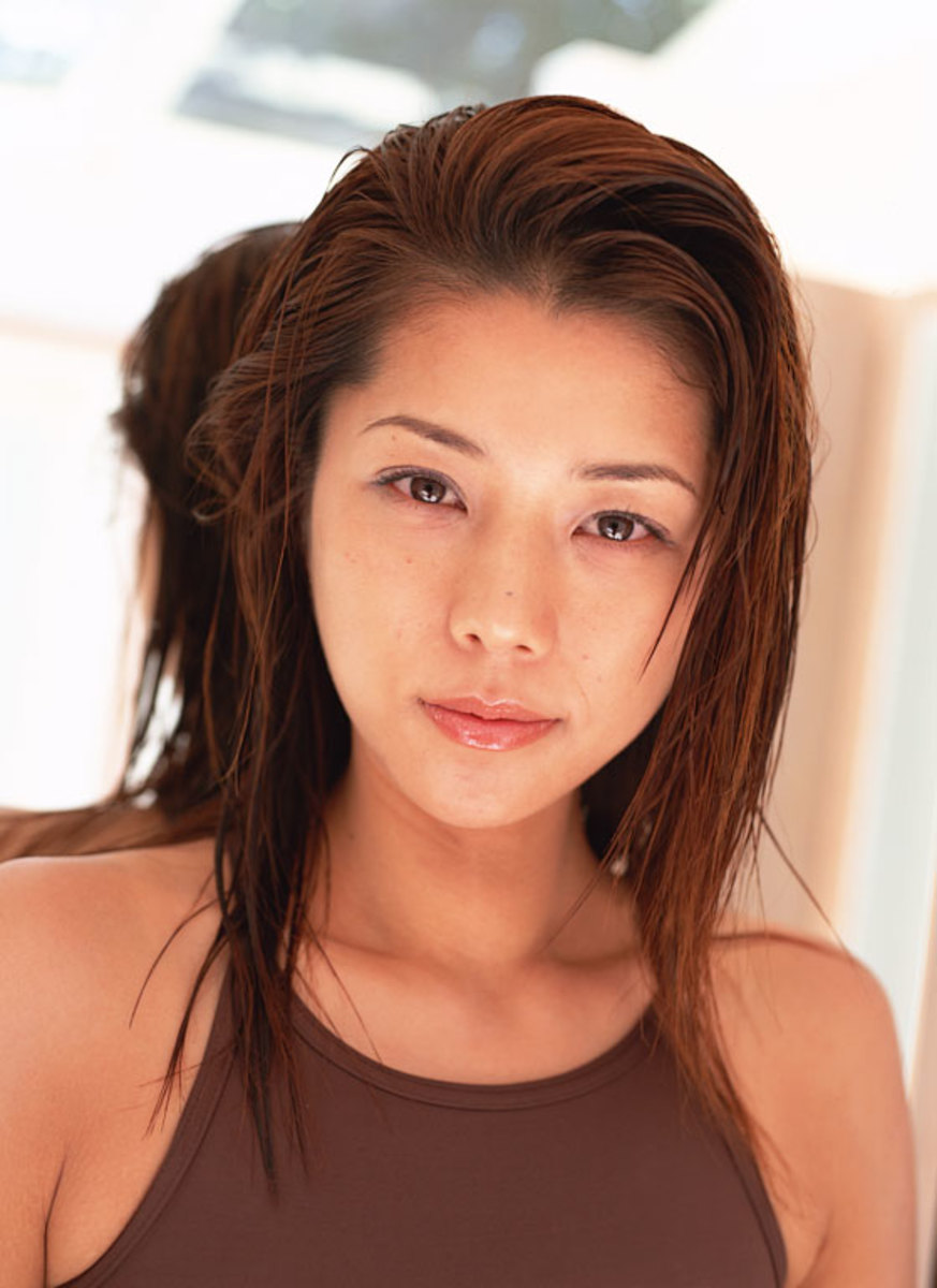8-japanese-fashion-models-that-you-may-not-have-heard-of