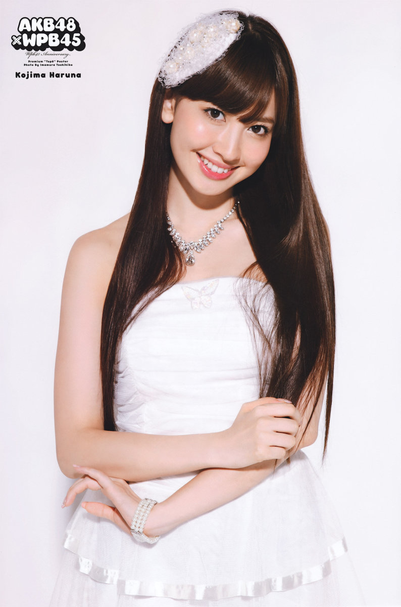 all-about-ayaka-umeda-former-member-of-pop-music-groups-akb48-nmb48