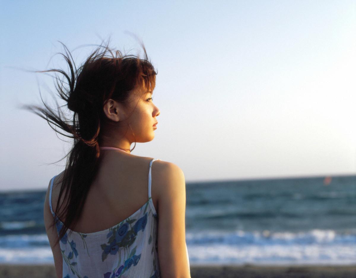 The Interesting Life of Japanese Singer & Actress Risa Niigaki