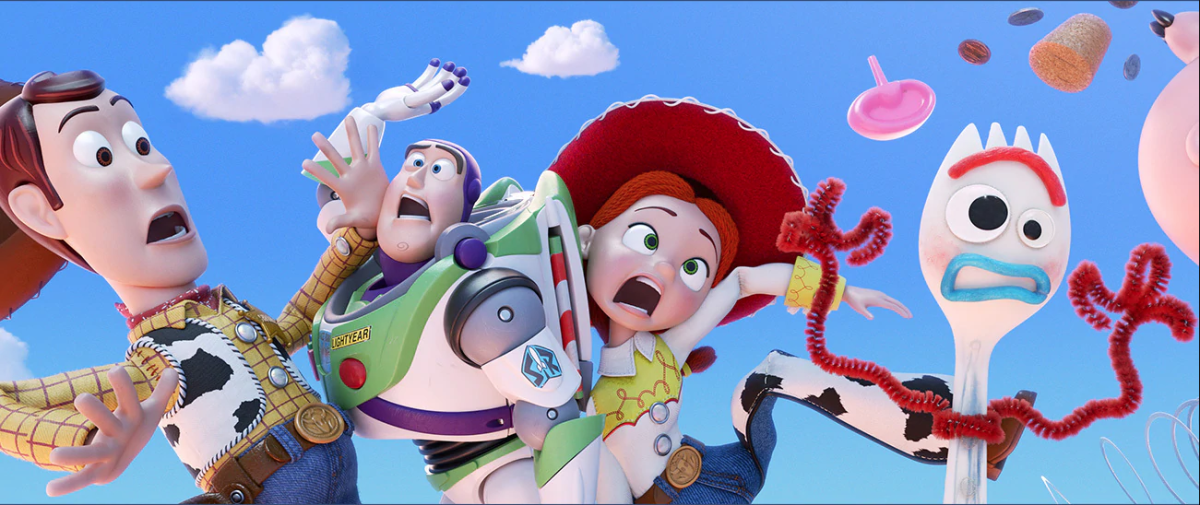how-toy-story-4-2019-got-feminism-wrong