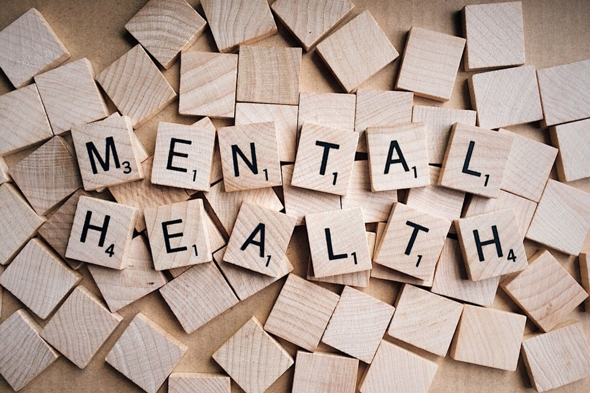 lists-of-mental-illness-and-what-they-are