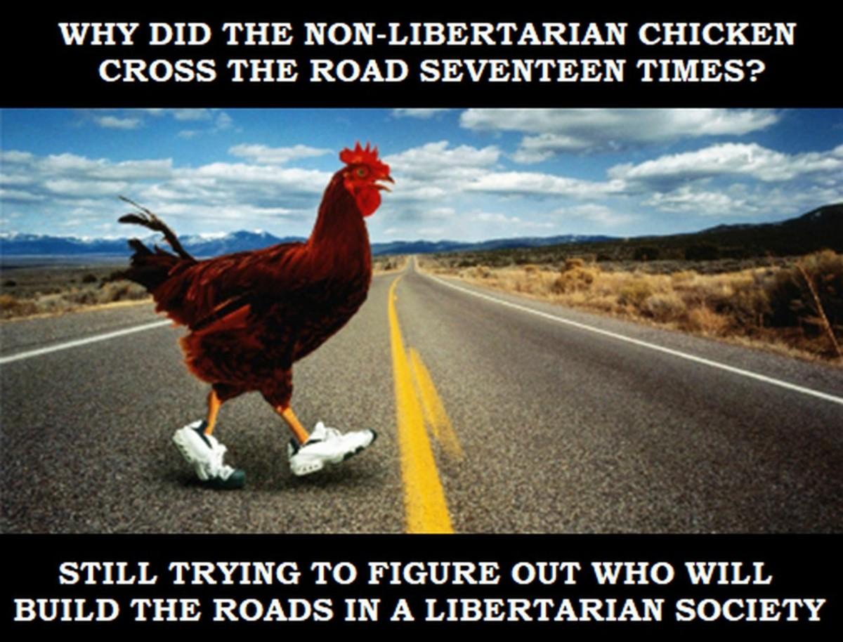 who-says-libertarians-dont-have-a-sense-of-humor