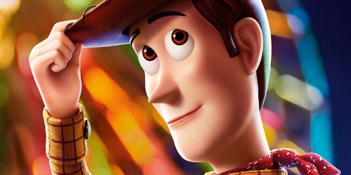Pixar Markets Toys Well