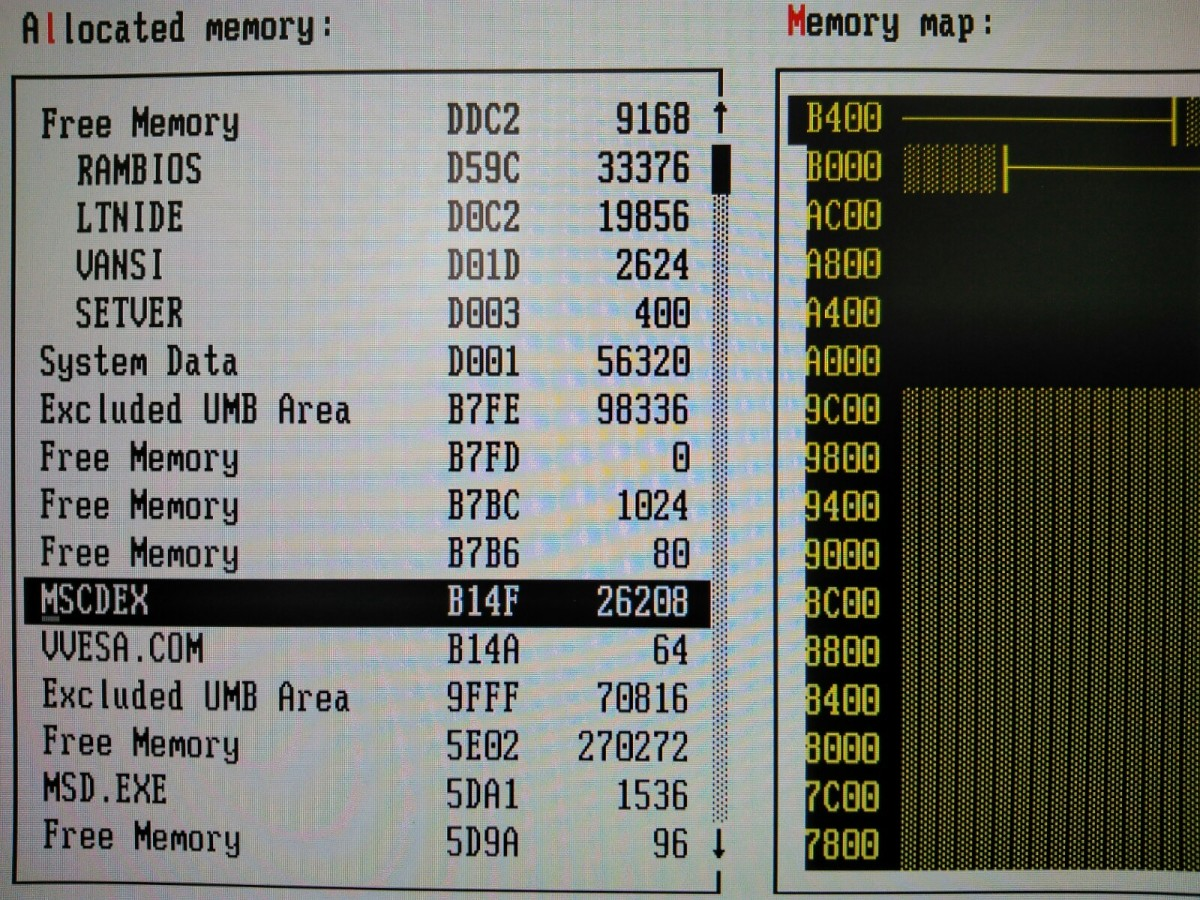 how-to-maximize-dos-memory-for-your-retro-computer