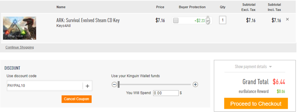 How to Purchase Steam Games for Up to 90% Off | HubPages