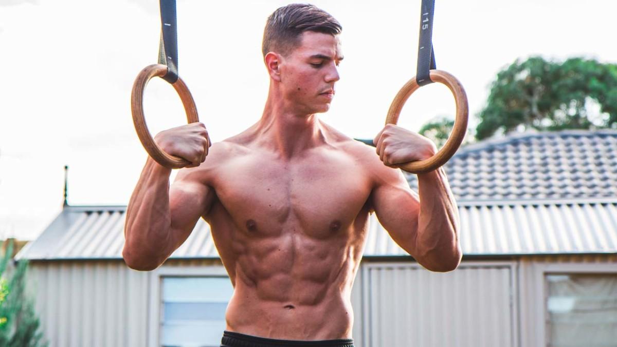 Daniel Vadnal, Fitness FAQs