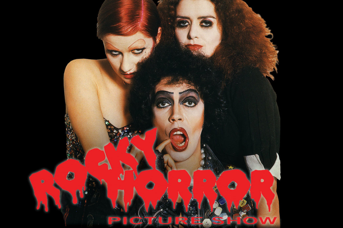 The Completely Overlooked Plot Twist of The Rocky Horror Picture Show