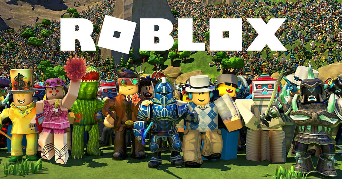 Why You Should Avoid Free Robux Scams