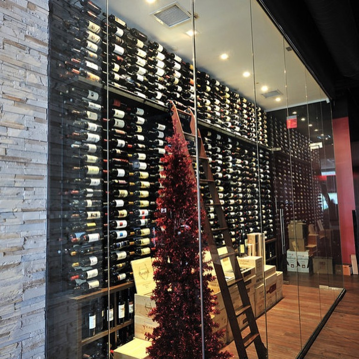 tips-to-properly-install-wine-cellar-cooling-unit