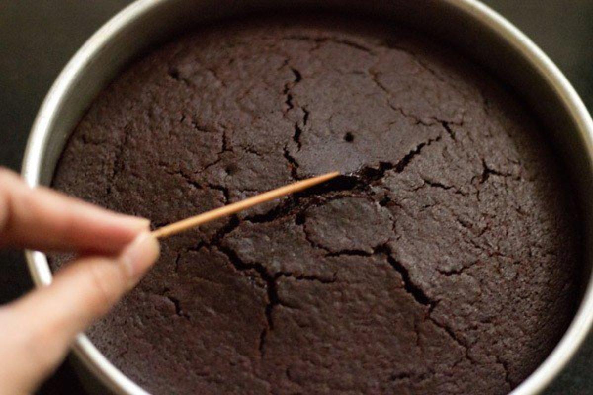eggless-chocolate-cake-at-home
