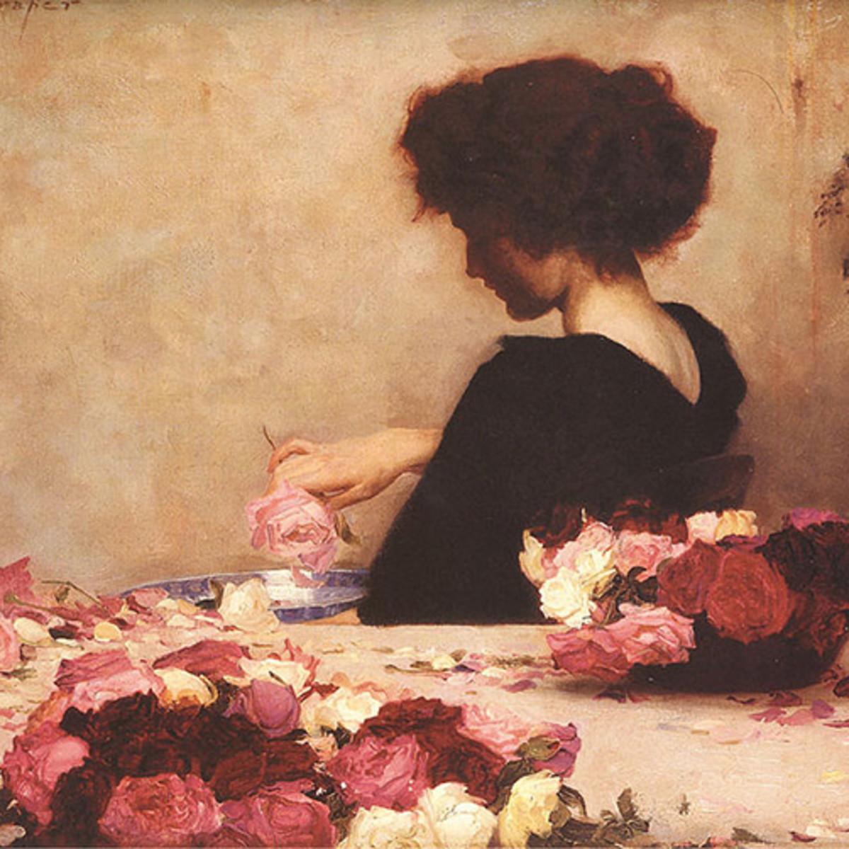 perfume-in-poetry