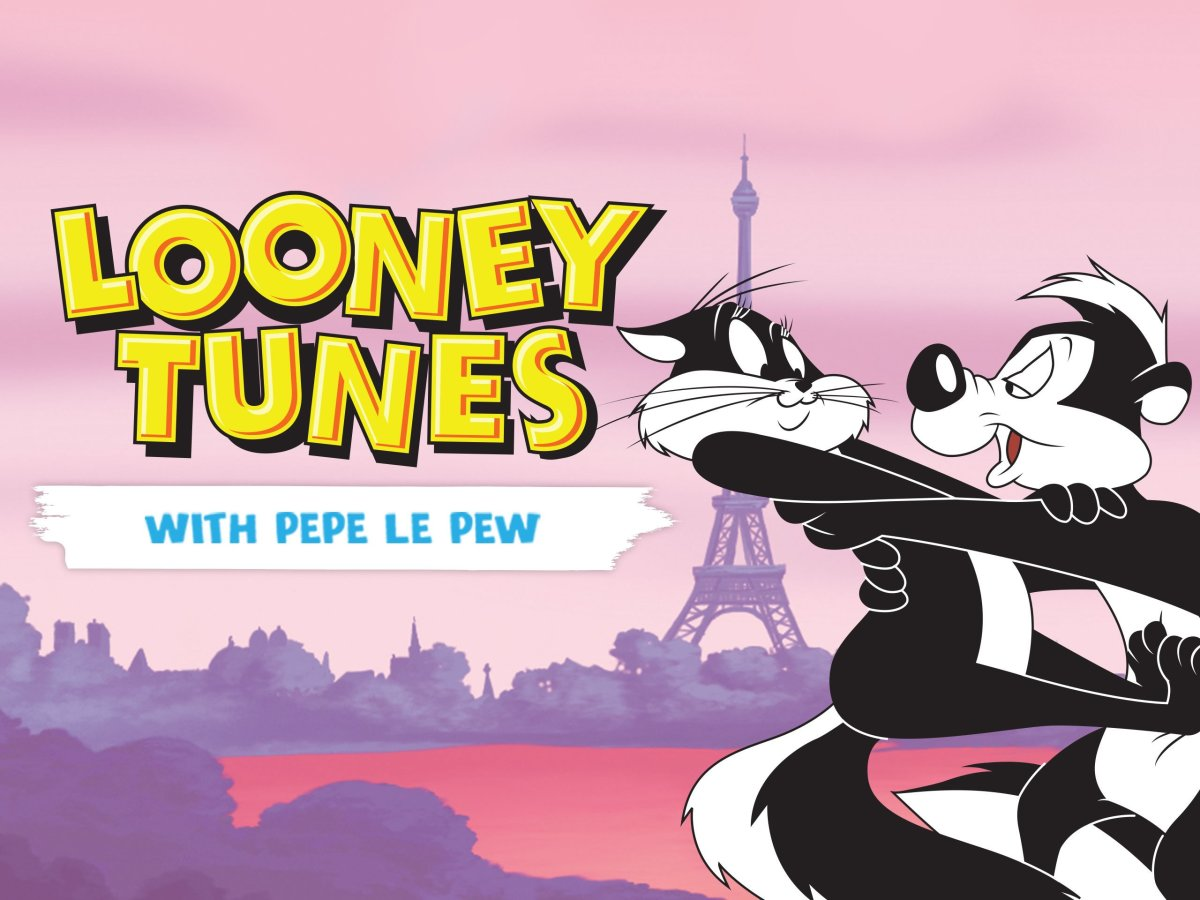 pepe-lepew-fans-have-doubts-in-the-ne-too-generation