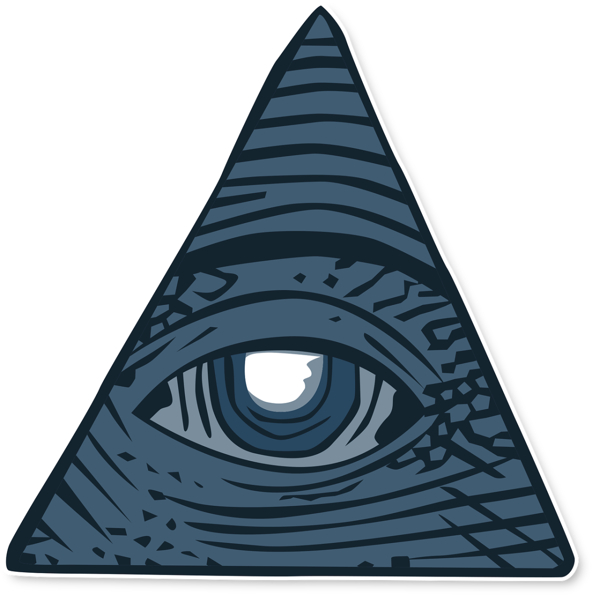 the-real-truth-about-illuminati