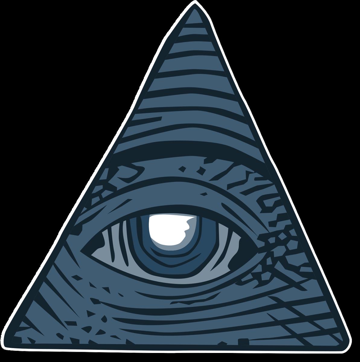 The Real Truth About Illuminati-Part 1