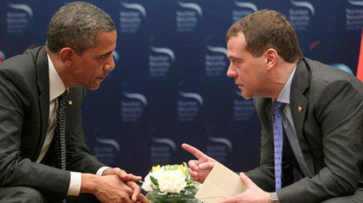 obama-was-vladimir-putins-puppet-and-heres-why