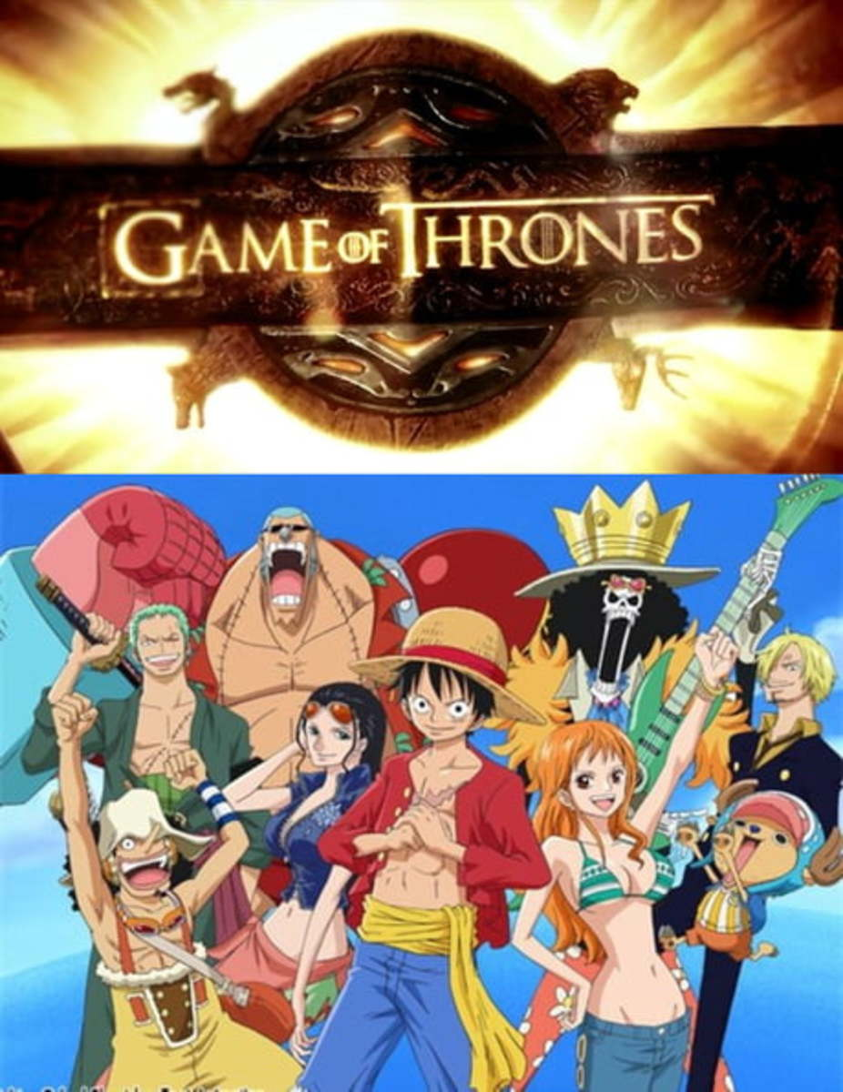 reasons-why-one-piece-is-better-than-game-of-thrones