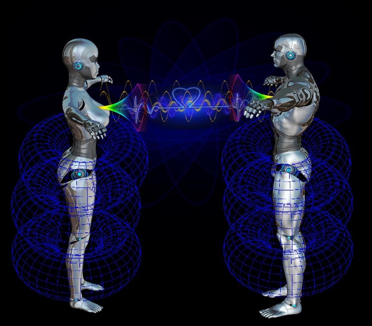 extra-sensory-perception-the-reality-that-most-deny