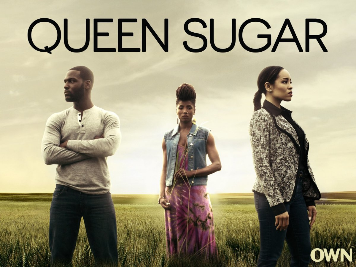 greenleaf-vs-queen-sugar