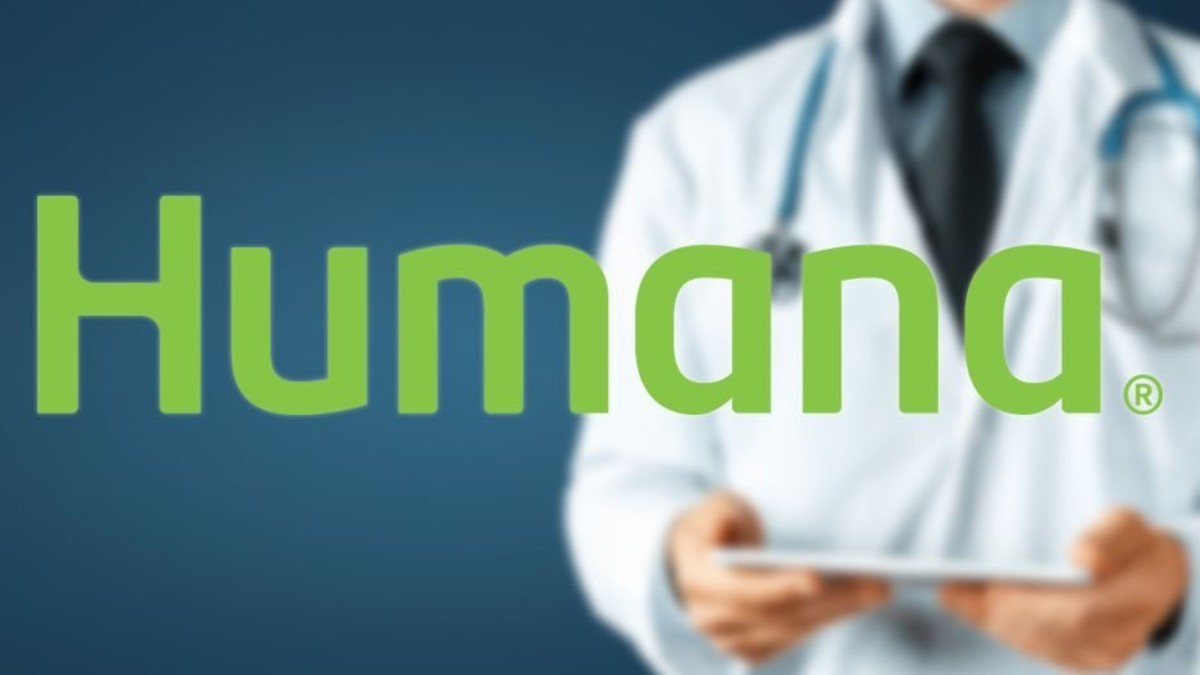 My Complaint About Humana Health Insurance